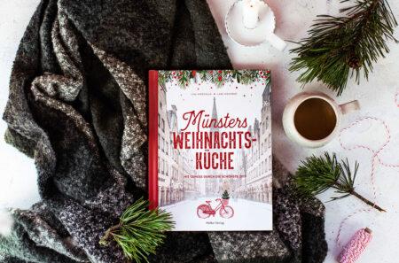 MuenstersWeihnachtskueche-LisaNieschlag-ss